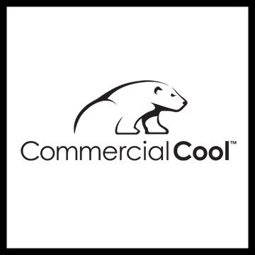 COMMERCIAL COOL