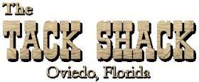 TACK SHACK