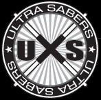 ULTRASABER.COM