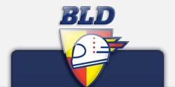 BLD HELMET