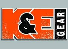 K&E RAILHEAD