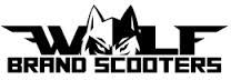 WOLF BRAND SCOOTERS,INC