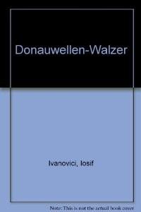 DONAUWELLEN WALZER