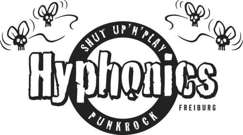 HYPHONICS