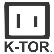 K TOR