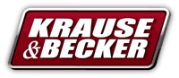 KRAUSE & BECKER