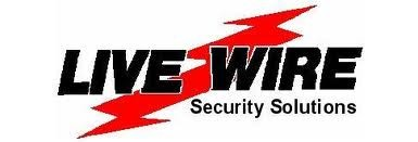 LIVEWIRE SOLUTIONS