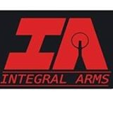 INTEGRAL ARMS