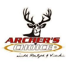 ARCHERS CHOICE
