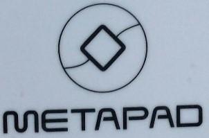 METEPAD