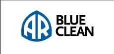 BLUE CLEAN