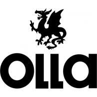 OLLA EXPRESS