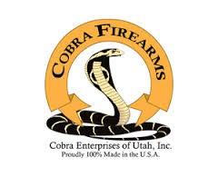 CORBA FIREARMS