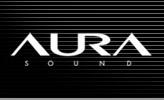 AURA SOUND