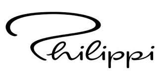 PHILLIPPI