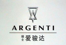 ARGENTI