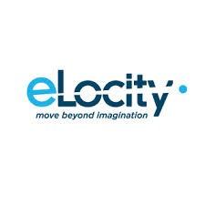 ELOCITY
