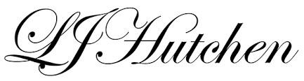 L J HUTCHEN