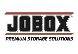 JOBOX