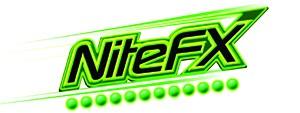 NITE FX