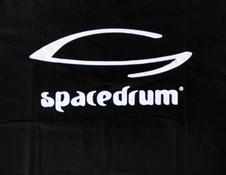 SPACEDRUM