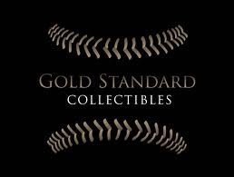 GOLD COLLECTIBLES