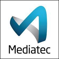 MEDIATEC