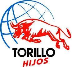 TORILLO HIJOS