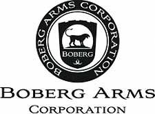 BOBERG ARMS