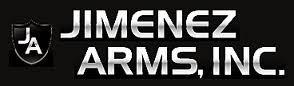 JIMENEZ ARMS