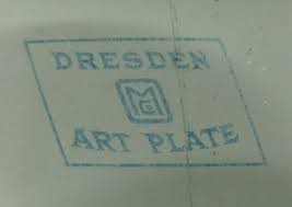 DRESDEN ART