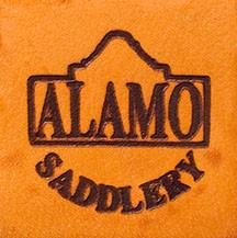 ALAMO SADDLERY