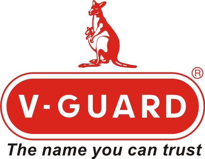 V-GARD