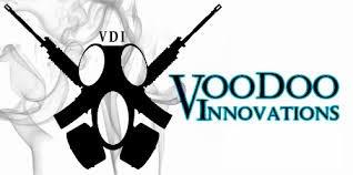 VOODOO INNOVATIONS