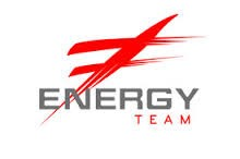 TEAMENERGY