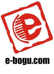 E-BOGU