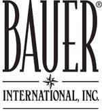 BAUER INTERNATIONAL