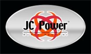 JC POWER