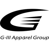 G-III APPAREL