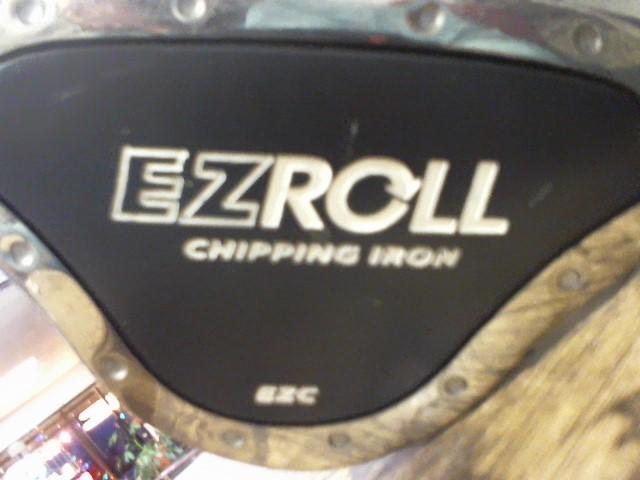 EZROLL
