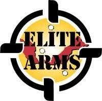 ELITE ARMS