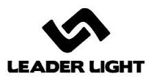 LEADER LIGHT