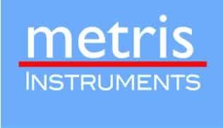 METRIS INSTRUMENTS