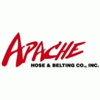 APACHE HOSE & BELTING CO