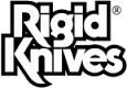 RIGID KNIVES