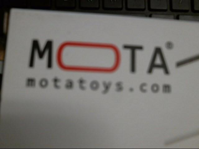 MOTA TOYS