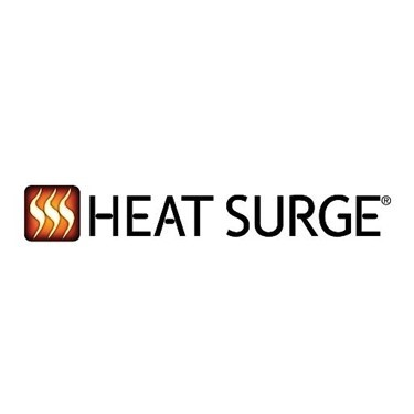 HEAT SURGE