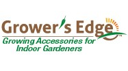 GROWER'S EDGE