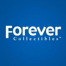 FOREVER COLLECTABLES