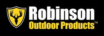 ROBINSON OUTDOORS INC